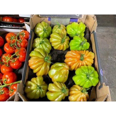 Coeur de boeuf tomaat 1KG